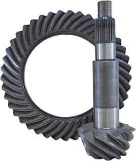 Best ford 8 inch ring and pinion Reviews