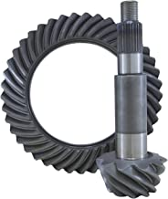 USA Standard Gear (ZG D60-488) Replacement Ring & Pinion Gear Set for Dana 60 Differential