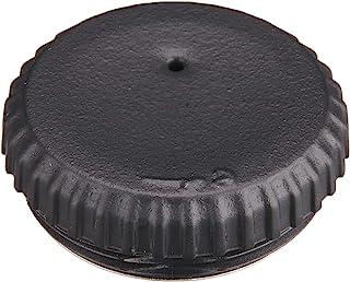 Nikon ゴルフ用レーザー距離計 COOLSHOT 20/20GII用電池蓋 LRF電池蓋(ネジ式) ※本体同梱品