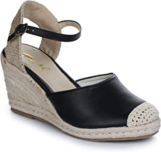 ABER & Q Xandra Women's Sandal