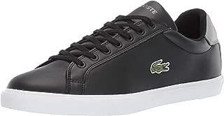 Lacoste Grad Vulc 119 1 P SMA, Men's Fashion Sneakers