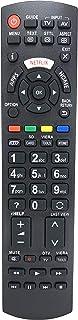 Vervangende afstandsbediening geschikt voor Panasonic TX-65FZ950E | TX-65FZC804 | TX-65FZC954 | TX-65FZW804 | TX-65FZW954