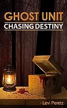 ghost casing destiny