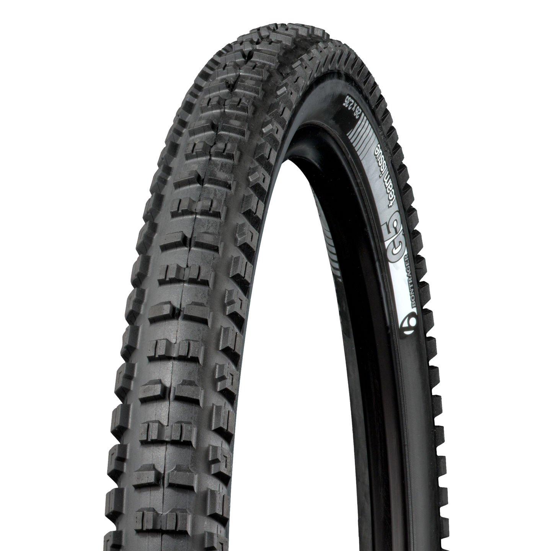 Team Issue G5 DH MTB Bike Tyre 26x2,5