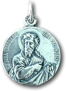 Best st joseph medal Reviews