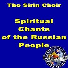 Best russian christian music mp3 Reviews