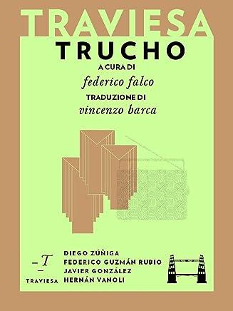 Trucho (Traviesa Vol. 4)