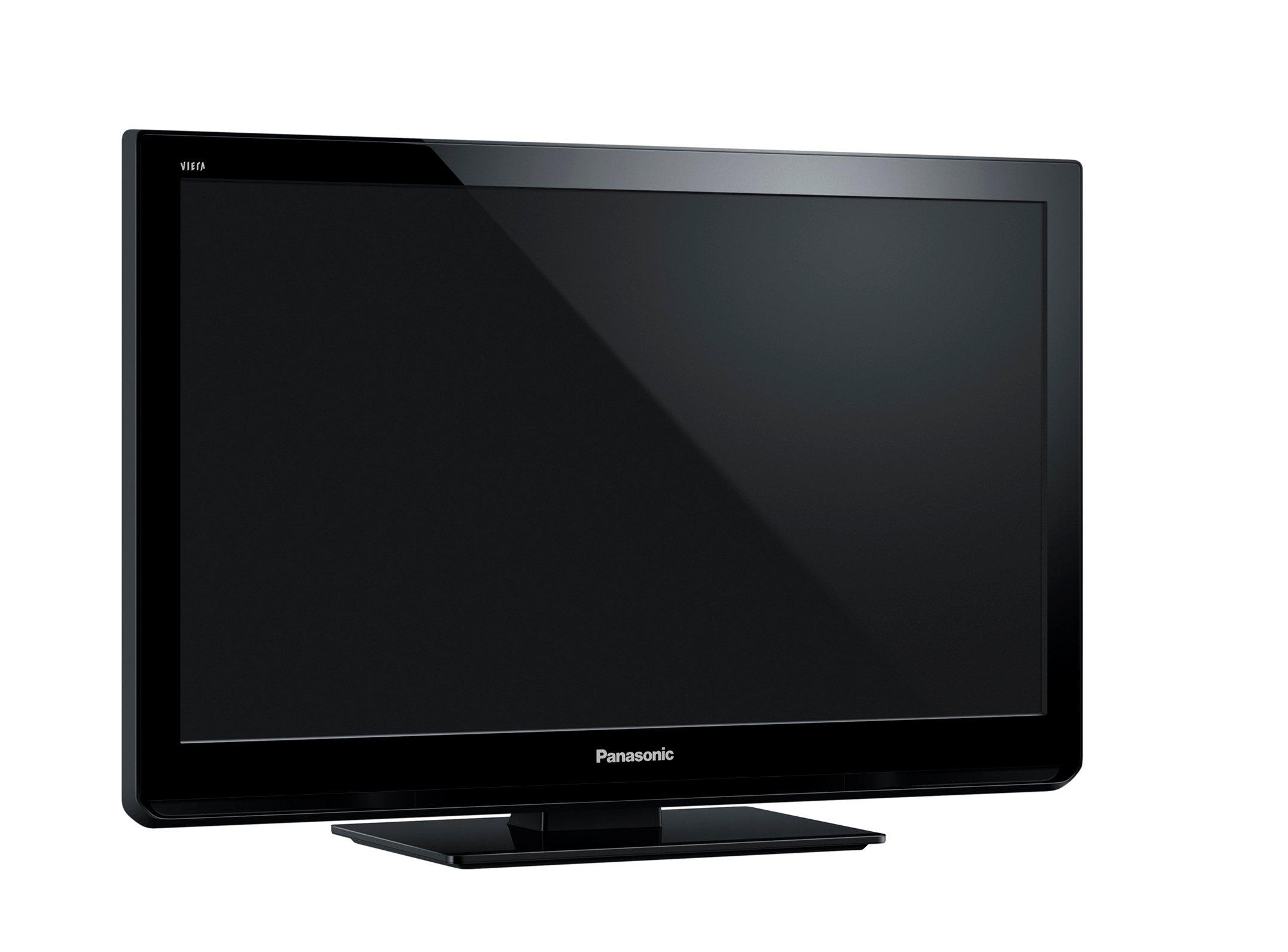 Panasonic Viera TX-L32C3E - Televisión HD, pantalla LCD, 32 pulgadas: Amazon.es: Electrónica