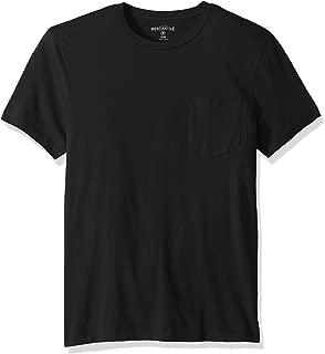 black statement t shirts