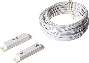 Ubiquiti Networks Mfi Door Sensor (MFI-DS)
