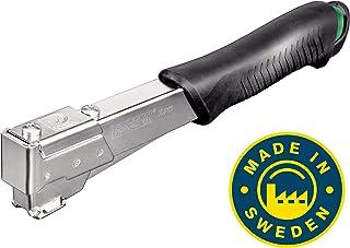 Rapid 5000004 Grapadora de martillo, Metal, R311