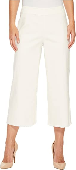 NIC+ZOE Stretch Denim Pants