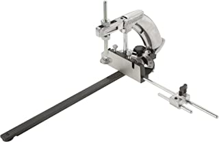 Woodstock W1323A Clamping Miter Gauge