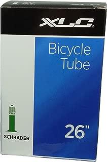 Street Fit 360 XLC Tubes, 26 Reg Valve, Select Size