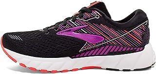 4219e6f8a6c Brooks Women s Adrenaline GTS 19 2E Width Running Shoe