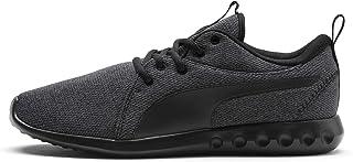 PUMA Carson 2 MULTIKNIT Erkek Koşu Ayakkabısı