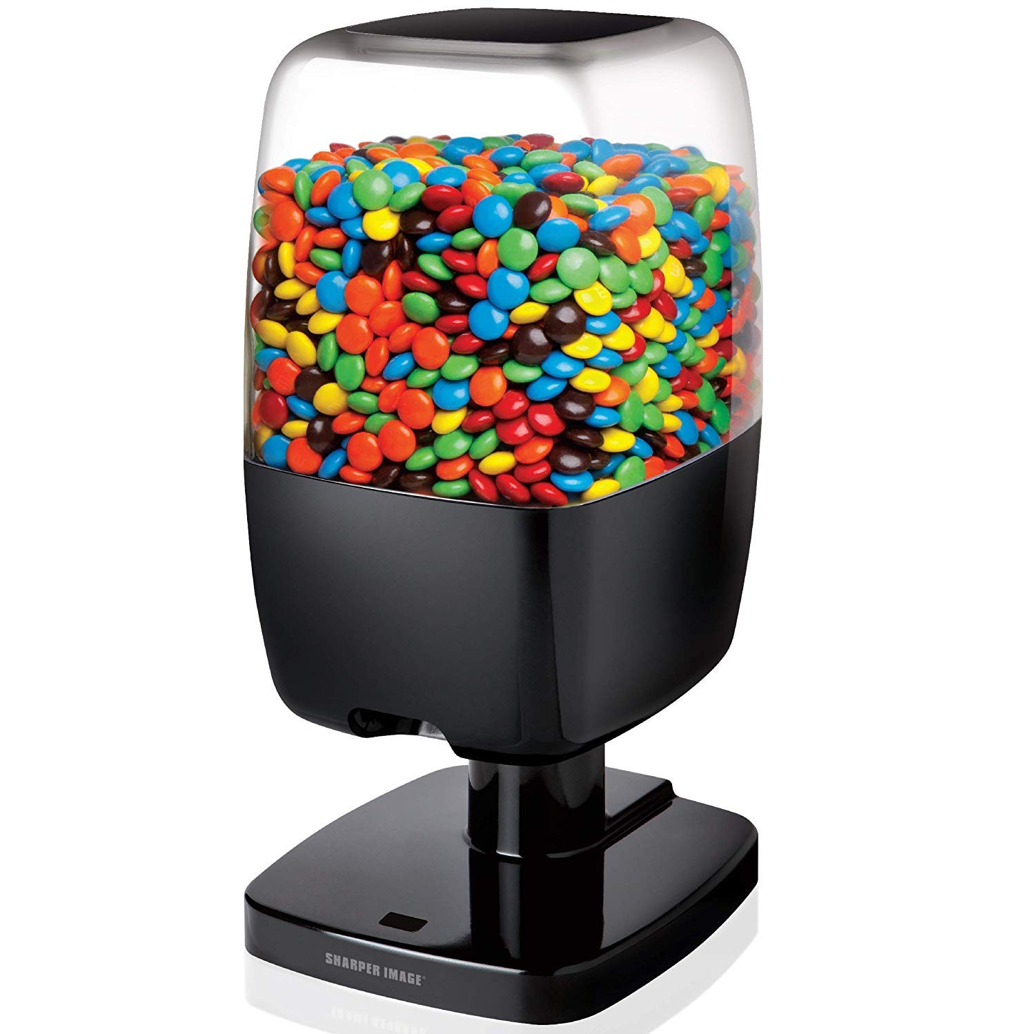 Activated Dispenser Gumballs Touchless Hands Free