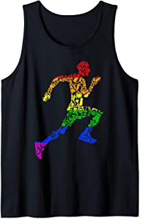 Best pride running gear Reviews