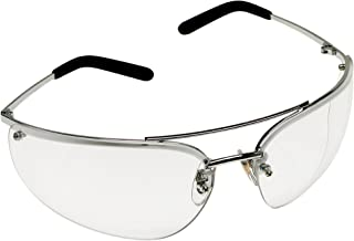 Best metaliks safety glasses Reviews