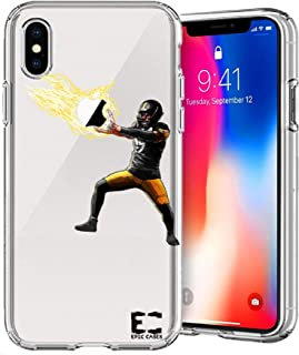 Best iphone 4 steelers case Reviews