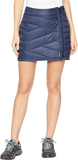 Smartloft 120 Skirt