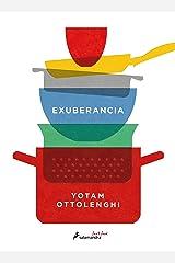 Exuberancia: La vibrante cocina vegetariana (Spanish Edition) Kindle Edition