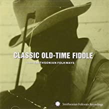 Best old fiddles for sale Reviews