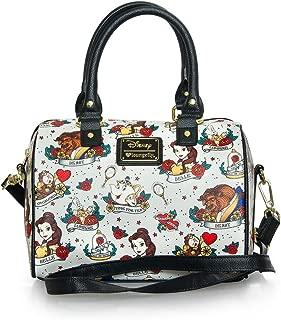 dooney and bourke handbags uk