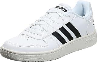 adidas Hoops 2.0, basketbalschoenen voor heren