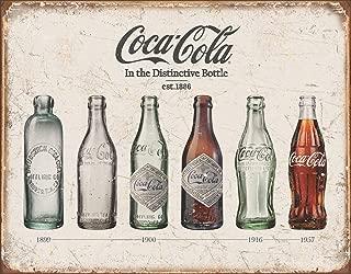 Best coca cola fan art Reviews