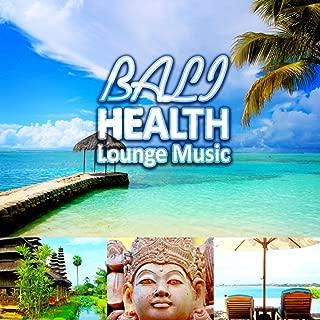 Best bali health lounge Reviews