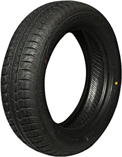 Apollo Amazer 3G 155/65 R14 75T Tubeless Car Tyre