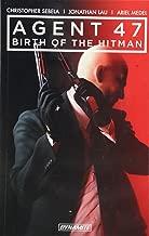 Best hitman agent 47 comic Reviews
