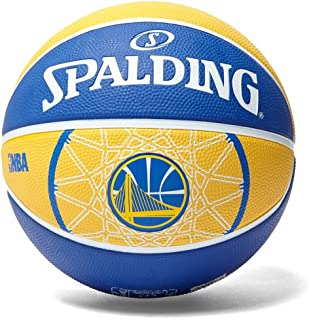 Amazon.es: Golden State Warriors - Balones / Baloncesto: Deportes ...
