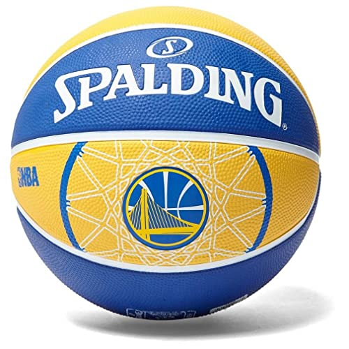 Basketball Golden State Warriors  Amazon.com b33c477243ad