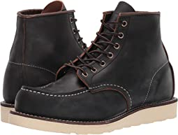 d878542ccfb Men's Ankle Boots + FREE SHIPPING | Shoes | Zappos.com