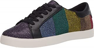 Katy Perry Women's The Rizzo Sneaker