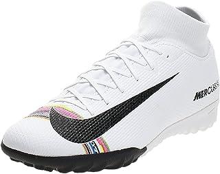 Nike Men's Superfly 6 Academy Tf Football/Soccer Shoe