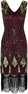 Best flapper dresses to buy Reviews