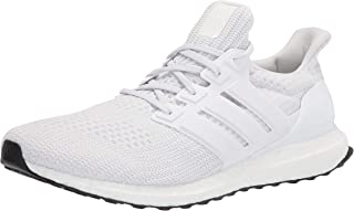 adidas Men's Ultraboost DNA Sneaker