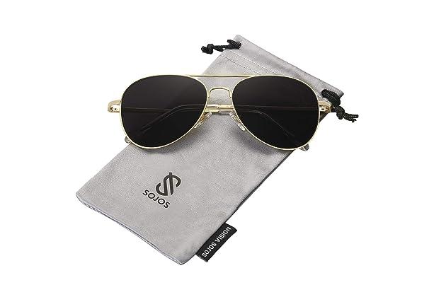 cc531e52bfa Best sunglass clipons for glasses   Amazon.com