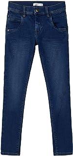 Name It - Pantalones largos para niño