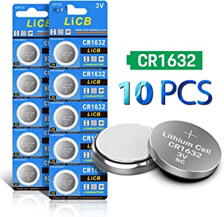 cr1632 battery free shipping