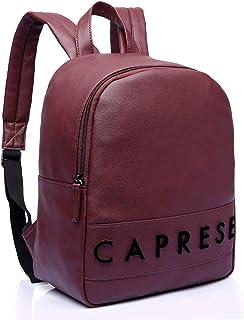 Caprese Sheena Women's Handbag (Plum)