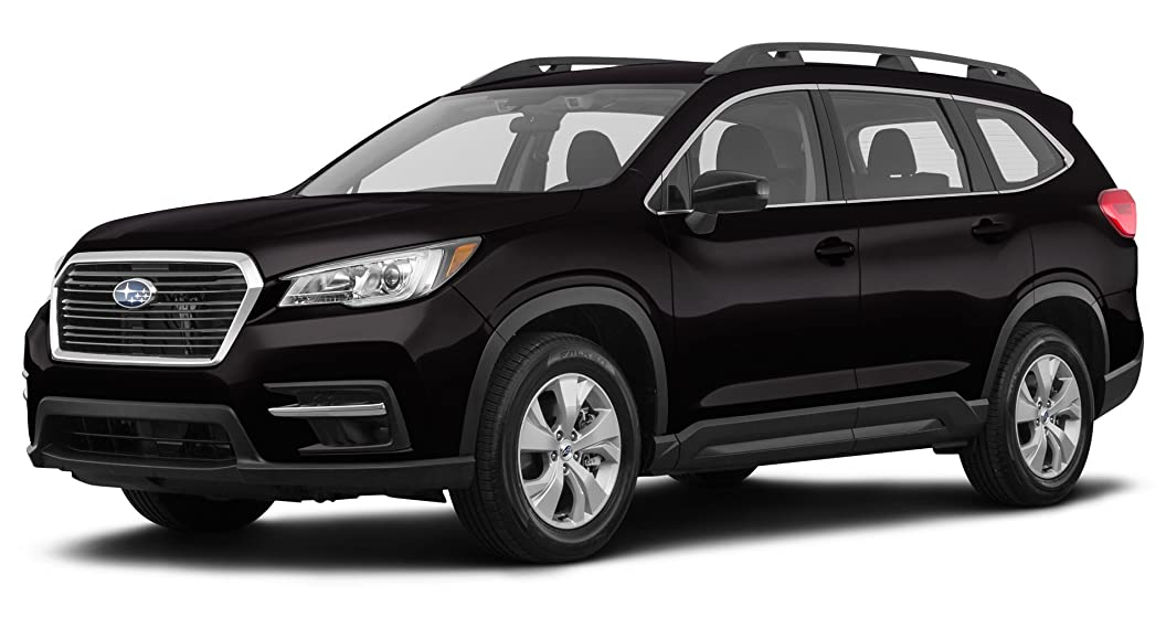 Amazon Com 2019 Subaru Ascent Reviews Images And Specs Vehicles