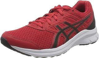 ASICS Jolt 3, Road Running Shoe Hombre