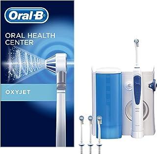 Oral-B Irrigador Bucal Con Te