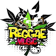 Free Reggae Music Radios