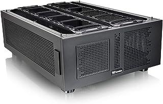 Thermaltake Core P200 - Componente