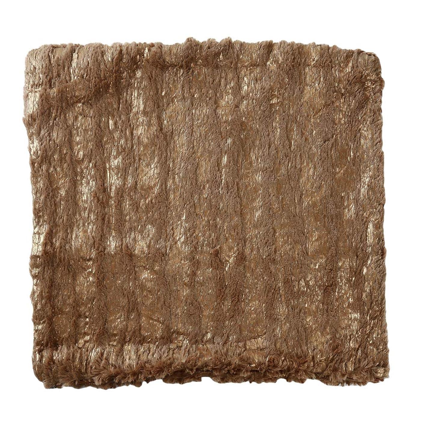 最適クライストチャーチ取り戻すNoonlity クッションカバー 枕カバー 装飾枕ケース 座布団カバー おしゃれ 雰囲気 ソファ背当て 部屋飾り ブラウン
